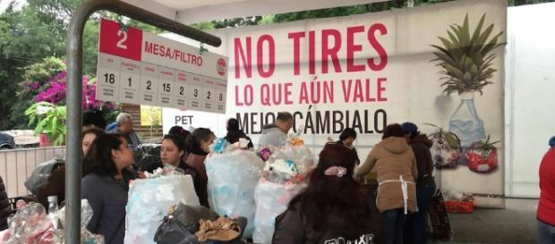 No Pierdas La Oportunidad De Asistir Al Último Mercado De Trueque ... - etermagazine.com