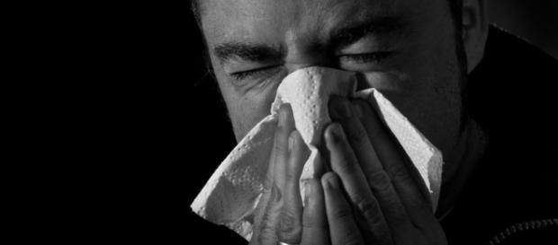 Puedo tener gripe dos veces en un año? Ojo con la 'venganza del ... - lainformacion.com