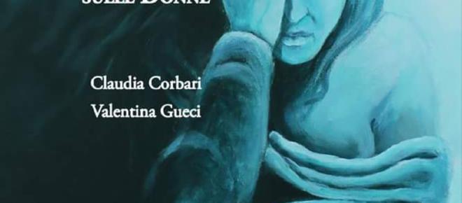 Arte e psicologia contro la violenza sulle donne: il libro informativo