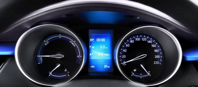 Incentivi rottamazione auto febbraio 2018: le offerte Opel, Toyota e Volkswagen