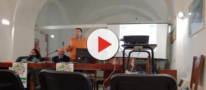 Università del Volontariato, iniziano i corsi a Salerno