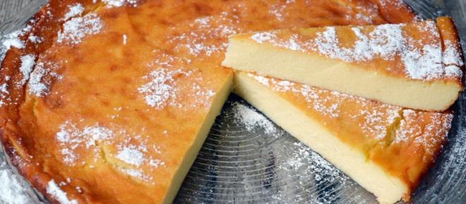 Migliaccio napoletano: qual è la ricetta per preparare il dolce di Carnevale?