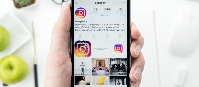 6 principales herramientas para que tu cuenta de Instagram destaque