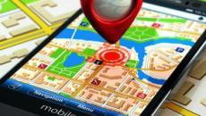 Google Maps inserisce i percorsi accessibili ai disabili