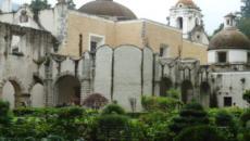 Una joya a menos de una hora de la Ciudad de México