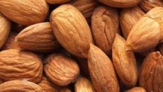 Almonds under threat in California due to freezing temperatures