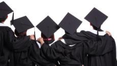 La financiación universitaria examinará la revisión de la educación superior