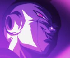 Ahora qué está tramando Freezer en Dragon Ball Super? | Atomix - atomix.vg