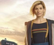 Doctor Who series 11 premiere will be even longer - digitalspy.com