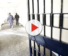 Agrigento, 21 boss arrestati lo scorso 22 gennaio lasciano il carcere per un vizio formale