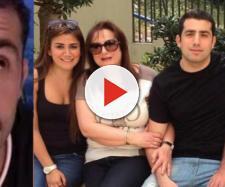 Após bombardeio na Síria, irmã de Kaysar avisa que família está bem