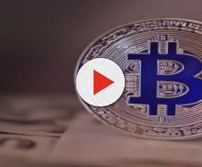 Bitcoin: grazie ad un trader misterioso, i prezzi si consolidano