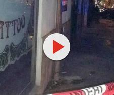 Bombe carta e fuoco doloso, intimidazioni al Presidente di Forza ... - blogsicilia.it