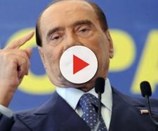 Centrodestra a caccia di parlamentari per la futura maggioranza, Berlusconi apre ai 5 stelle (Fonte: Pencil Nhok - Youtube)