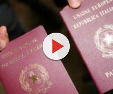 Cittadinanza italiana facile per i brasiliani in Veneto
