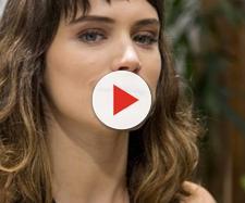Clara se vinga de Sophia em 'O Outro Lado do Paraíso'.