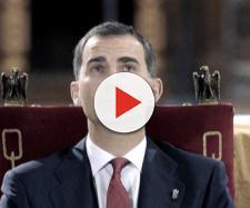 Críticas de independentistas y apoyo del PP y PSOE