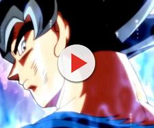 'Dragon Ball Super' Episode 129, 130, 131 synopsis, end of Jiren explained (Image Credit: DBS/Youtube)
