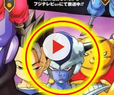Dragon Ball Super': ¿Freezer regresa para el torneo de Champa o ... - trome.pe