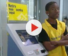 Estão abertas as inscrições para o programa 'Jovem Aprendiz Banco do Brasil 2018'