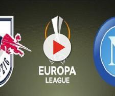 Europa League, Lipsia-Napoli in tv: niente trasmissione in chiaro?
