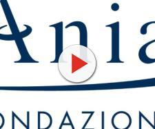 Fondazione Ania premio di laurea sandro salvati