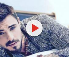 Francesco Monte: 'non chiedo scusa a Eva, ecco perché ero sotto casa di Cecilia'