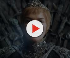 'Game of Thrones:' Cersei's cold breath / Image via TV Promos, YouTube screencap