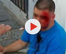 Homem argentino decidiu ele mesmo se vingar de aliciador da filha