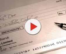 Informazione assegni rubati online, con una visura online - visureitalia.com