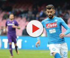 Lipsia-Napoli, Europa League 2018: diretta tv