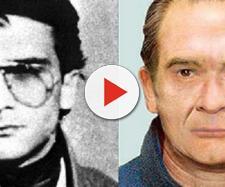 Matteo Messina Denaro: secondo la Dia rimane un potente boss, ma non è il nuovo Capo dei Capi di Cosa Nostra
