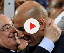 Mercato : Le Real Madrid proche de boucler sa première recrue !
