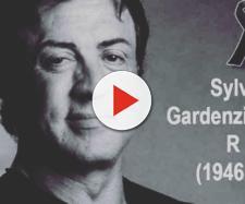 Morto Sylvester Stallone: stupore tra i fan, ma è una falsa notizia ecco perchè