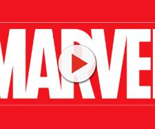 News | Marvel.com - marvel.com