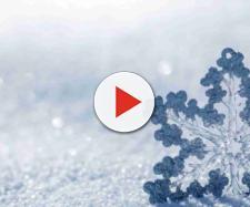Previsioni meteo: dalla Siberia arriva il Burian