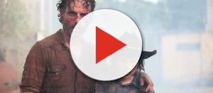 The Walking Dead nos ha vuelto a engañar | Solo un capítulo más - 20minutos.es