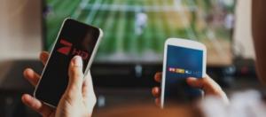 Sensation auf dem TV-Markt: Magine TV bringt die Kanäle von ProSiebenSat.1 und Mediengruppe RTL in HD / Foto: Magine TV