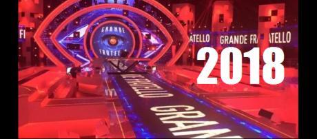 Grande Fratello 2018, edizione non Vip: quando inizia?