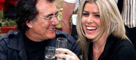 Loredana Lecciso e Al Bano Carrisi di nuovo insieme?