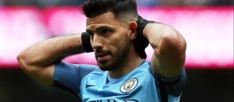 Sergio Aguero Net Worth 2018 - How Rich is the Soccer Star ... - gazettereview.com