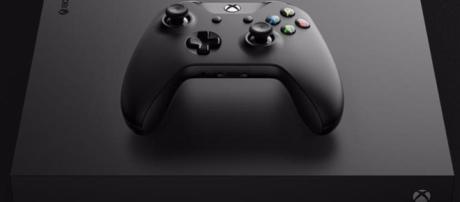 Todos los juegos que recibirán mejoras para Xbox One X • Eurogamer.es - eurogamer.es