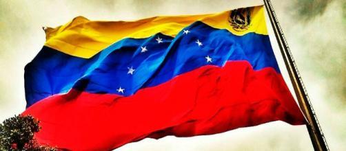 22 cosas que debes saber sobre Venezuela -Por: Pasqualina Curcio ... - gob.ve