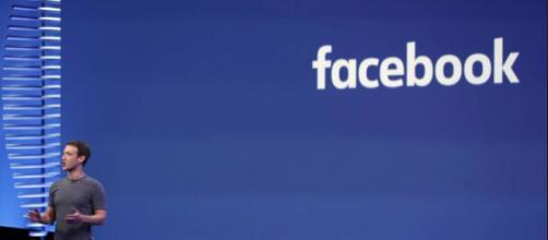43 Interferencia electoral de Facebook y Rusia algunos estadounidenses dicen que Facebook debe ser multado.