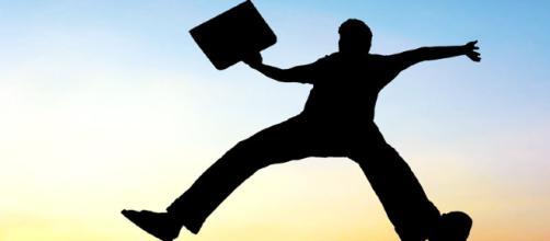 7 Estrategias De Motivación Que Funcionan | Motivación Personal - sebascelis.com