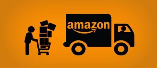 Amazon advierte a sus clientes sobre alertas