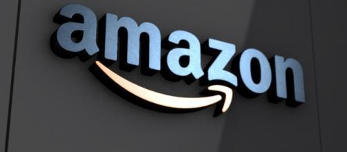 Amazon quiere incrementar la cuota del PRIME