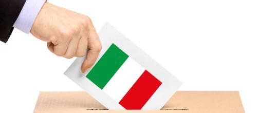 Gli Italiani si preparano alle elezioni politiche previste per marzo 2018.