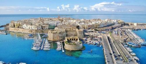Appartamenti Raffaello (Italia Lecce) - Booking.com - booking.com