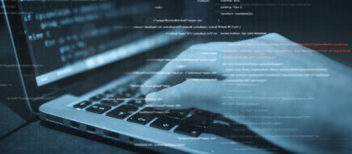 Ataques virtuais: saiba quais são as principais ameaças - IT Forum ... - com.br